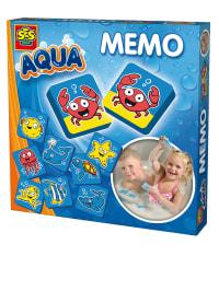 """SES Wasser-Memo """"Aqua"""" - ab 3 Jahren"""