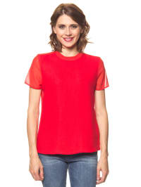 Mexx Shirt in Rot