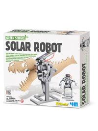 """4M Bausatz """"Solar-Roboter"""" - ab 8 Jahren"""