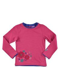 Paglie Longsleeve in Pink
