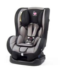 """Babyauto Kinderautositz """"Kit 01"""" in Grau/ Schwarz"""